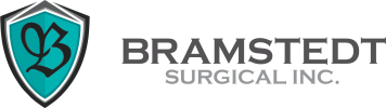 Bramstedt Surgical, Inc.